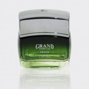 عطر Grand Parfum Fresh