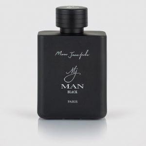 عطر MJ Man Black