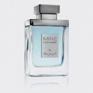 عطر Mine Pour Homme