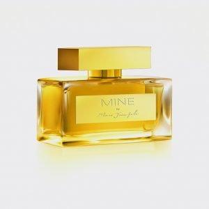عطر Mine by Marc Joseph