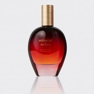 عطر midnight in sevilla