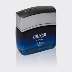 عطر Grand Parfum Royal